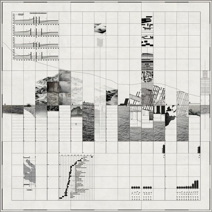 futureproofdesigns:  Diploma 9, AA Projects Review Wynn Chandra 2012