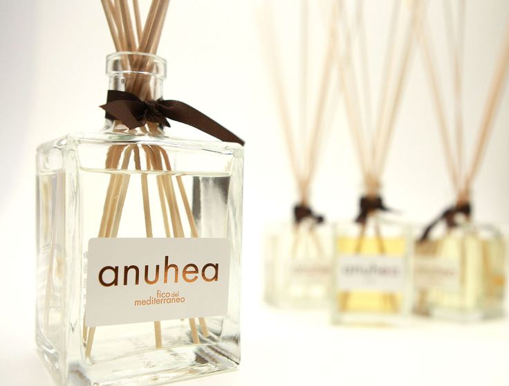 Anuhea® has four wonderful fragrances!  4 different feelings that create an atmosphere difficult to forget!  #olfactoryemotions #emozioniolfattive  More on: http://bit.ly/1v0GOmC