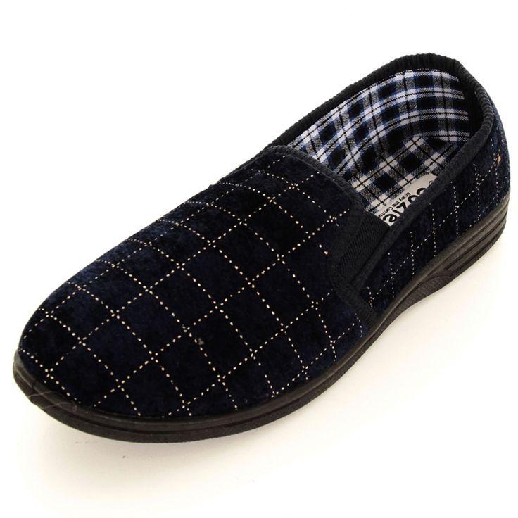 Easy spirit bedroom slippers