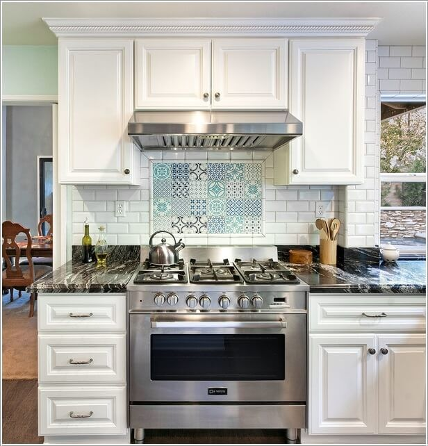 Kitchen Backsplash Rules 567 best kitchens images on pinterest | architecture, kitchen and