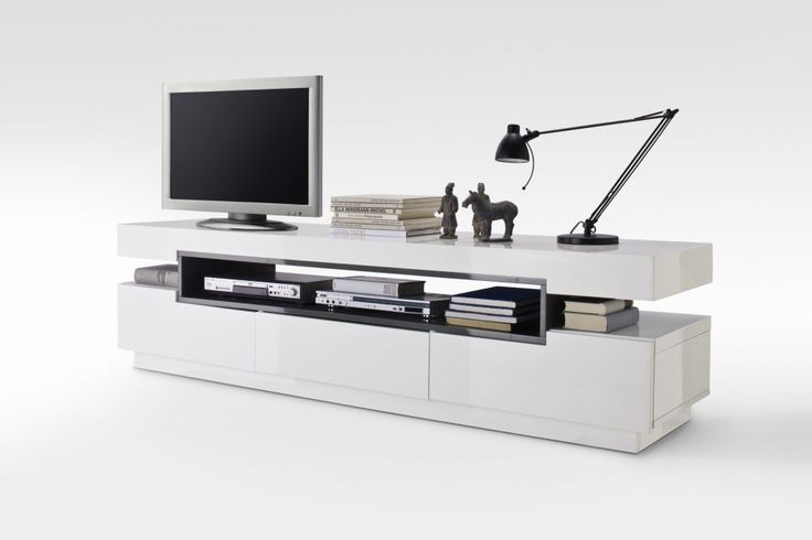 37 Awesome sideboard hochglanz schwarz images