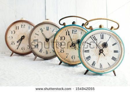 Vintage alarm clock. Time concept.   #Stock photo - https://www.shutterstock.com/ru/image-photo/vintage-alarm-clock-time-concept-154942055?src=2CTKQpQg6XSwTBHc1fYLsQ-6-30     #vintagestyle #webdesign #website #vintage #decor #background #clock #art #web #time #networking