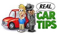 How to Buy a New or Used Car and Get the Best Deal Every Time - RealCarTips.com