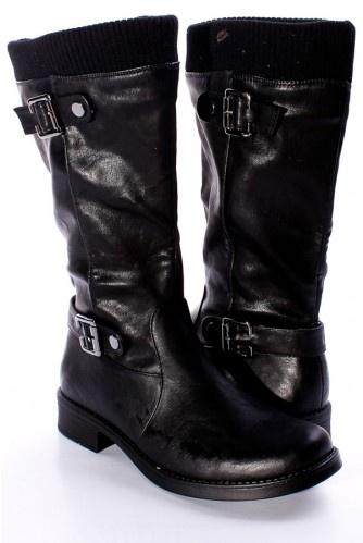 Ooooo....I LIKE these!!