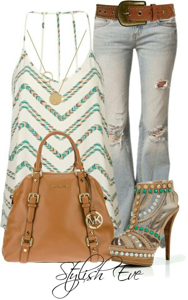 Find More at => http://feedproxy.google.com/~r/amazingoutfits/~3/UT0XwoRipN0/AmazingOutfits.page