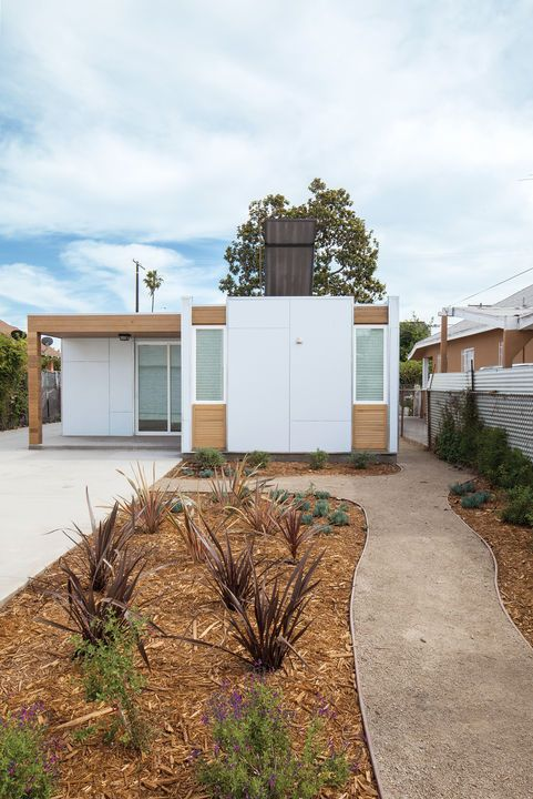 The 25+ best Prefab homes cost ideas on Pinterest | Shipping container  homes cost, Pak talk shows and Prefab home prices