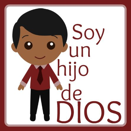 91 best LDS Kids images on Pinterest | Mujeres jóvenes, Biblia y Bocetos