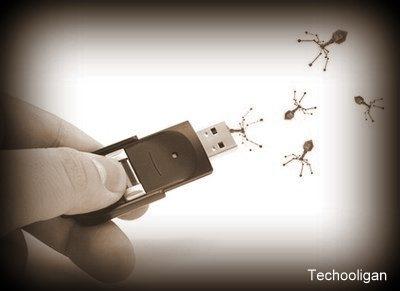 http://www.techooligan.com/2013/01/how-to-remove-new-folder-shortcut-files.html