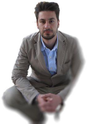 http://nicholasvennarucci.com