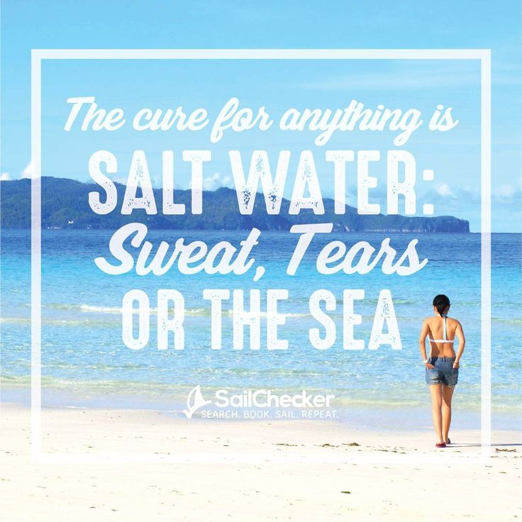 Hit  if you agree.  #doingsomethingamazingwithsailing www.sailchecker.com #justdoit