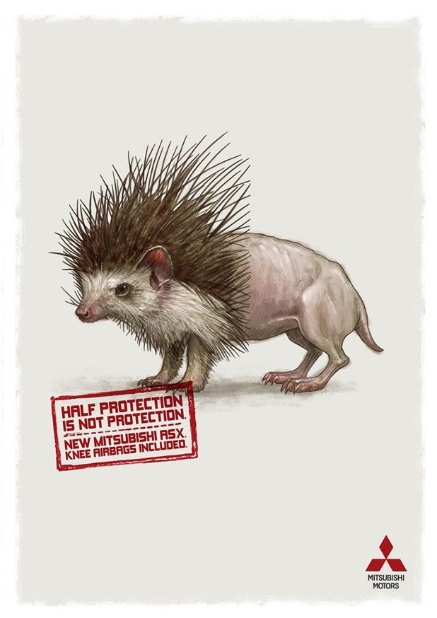 60 92-publicites-creatives-et-designs-de-mai-2011
