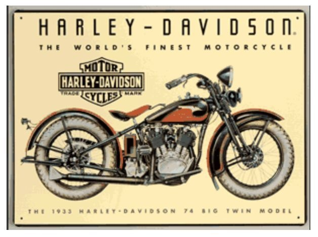 Best Motorcycles Images On Pinterest Motorcycles Harley - Bmw motorcycle tin signs