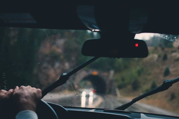 Top 3 Ways to Rainproof Your Windshield #usedcartips #usedcars #cartips #cartipsblog #carblog #carblogs #carsblog #carsblog #carsincalgary