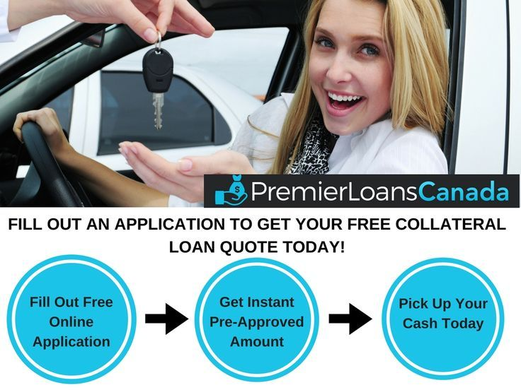 Can Car Title Loans Help You To Rebuild Credit?  There are so many car title loan or auto loan lenders in the market and you can take their help. They lend a helping hand to borrowers just like you with a less than perfect credit score. They will provide you with funds to meet emergency needs. If you repay your collateral loan in time, then your credit score will improve and make you eligible for further loans from financial institutions.   #CarTitleLoans #Toronto #Canada #Canada150…