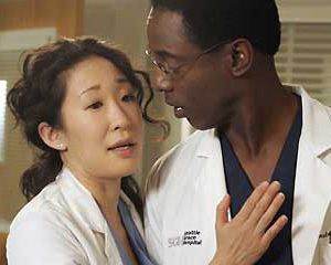 Grey's Anatomy Scoop: Isaiah Washington to Return to Take Cristina's Journey 'Full-Circle'