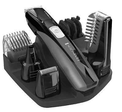 Body Shavers For Men Grooming Kit Head Shavers For Trim The Best Electric Razors