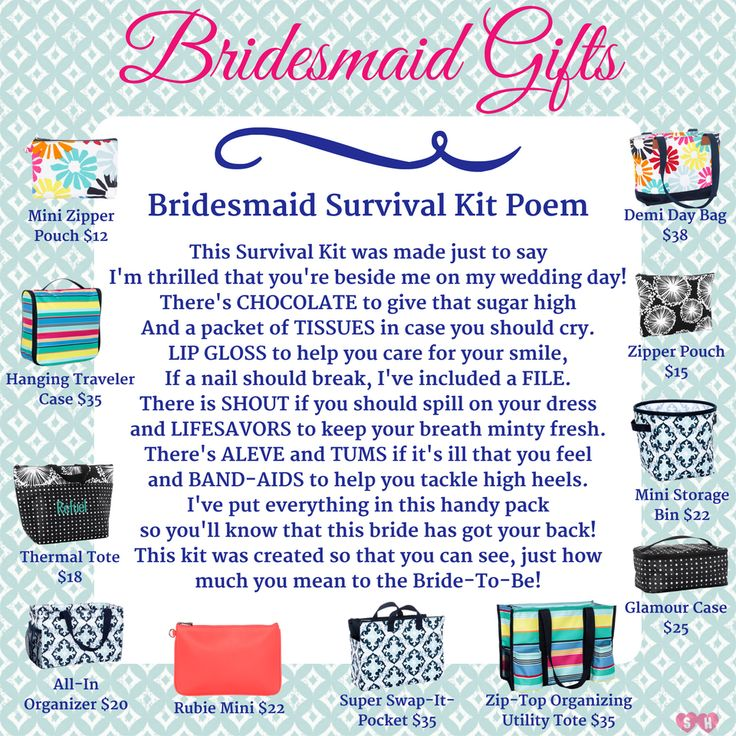 Celebrate that special someone with an amazing gift from Thirty-One!
