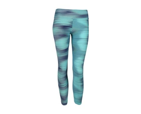 LIQUIDO RUNNING TIGHTS: A NEW STYLE AT ST. PETE RUNNING COMPANY – St Pete Running Company