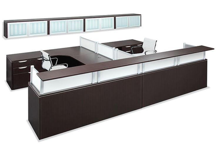 modern reception desk set nobel office. reception furniture borders layout6 ii presents a modern desk line set nobel office