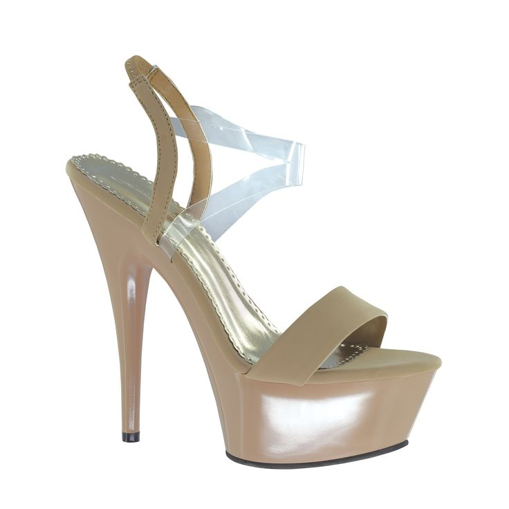 Suntan by Jonathan Kayne are currently on sale on The Pageant Planet for only $99! Click now to buy one of the most popular pageant shoes for swimsuit while it's on sale!