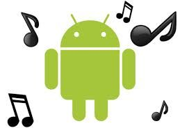 Top Android apps for downloading free music