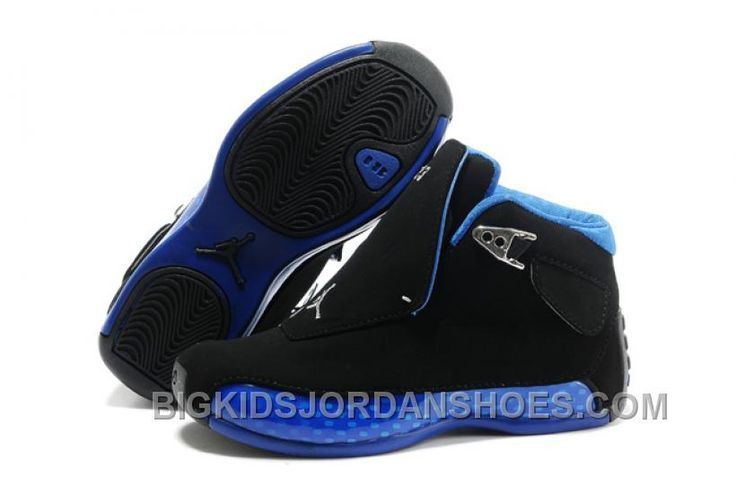 http://www.bigkidsjordanshoes.com/for-sale-kids-air-jordan-xviii-sneakers-202.html FOR SALE KIDS AIR JORDAN XVIII SNEAKERS 202 Only $63.13 , Free Shipping!