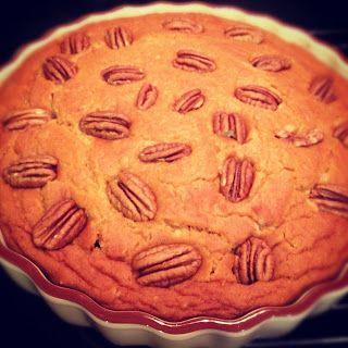 Sooo Paleo: Almond Flour recepten met amandelmeel paleo