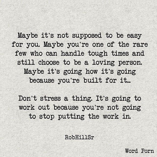 1000 breaking point quotes on pinterest quotes that