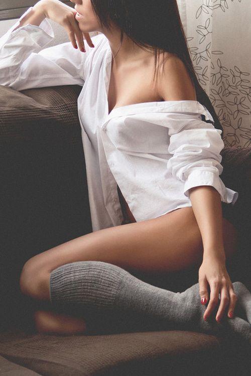 femme sensuelle 10 belles tenues - femme