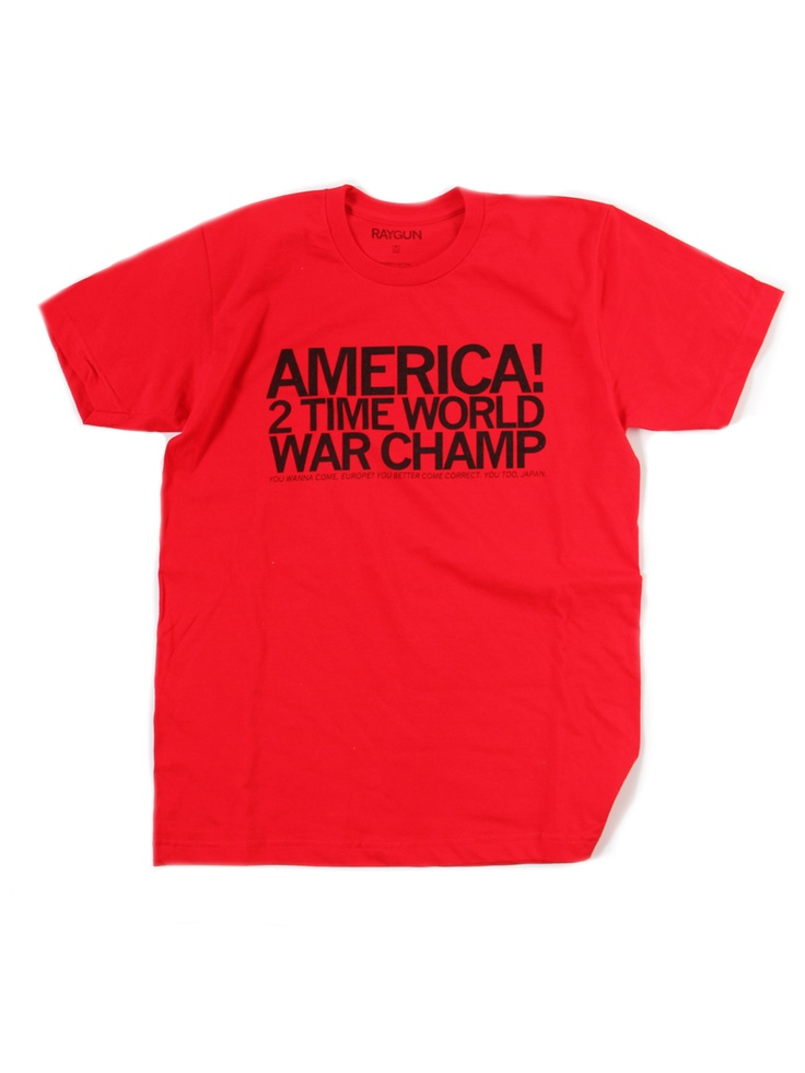 16 Best Shirts Galore Images On Pinterest Ha Ha Shirts
