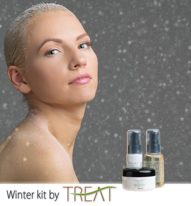 winter kit by TREAT  www.treatmnent.no