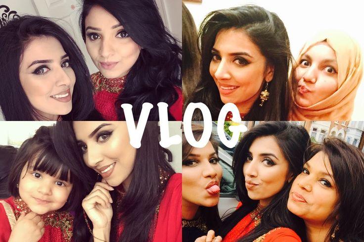 VLOG | Eid 2015