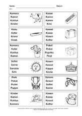 Erste-Wörter-Lernzielkontrolle-4.pdf