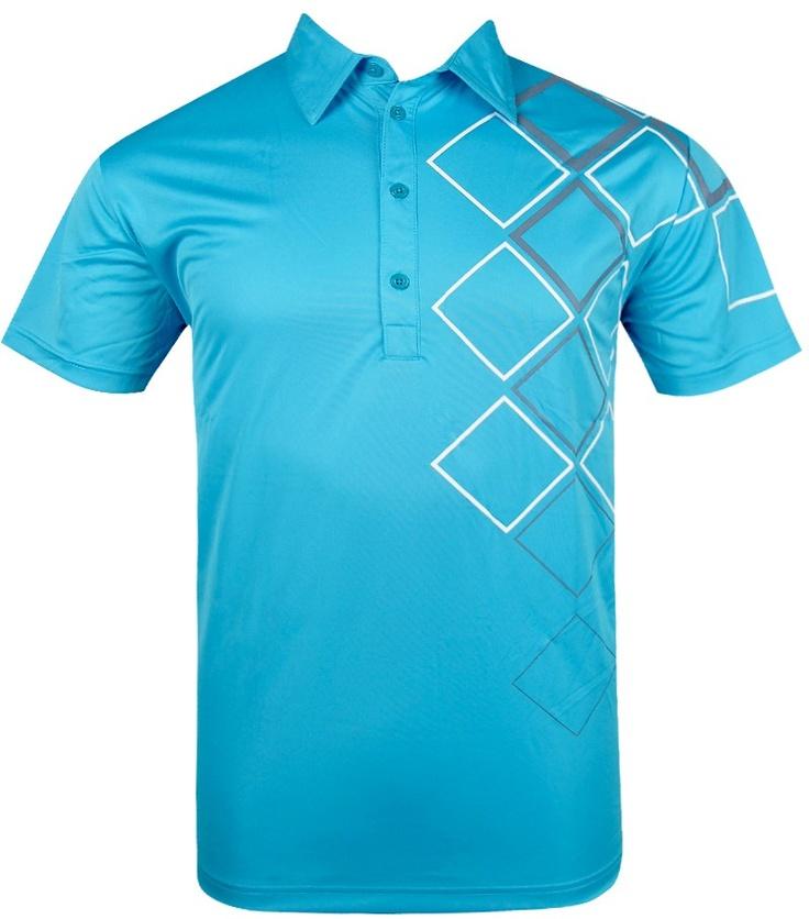 32 best coats men images on pinterest boy outfits man for Sligo golf shirts discount