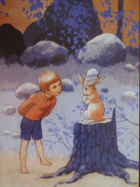 Rudolf Koivu poika tapaa pupun - Huuto.net