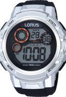 Herren   Lorus Uhren – Einer Marke, der Sie Vertrauen können