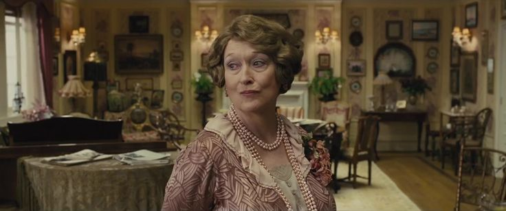 REVIEW | Florence Foster Jenkins (2016) - REEL GOOD