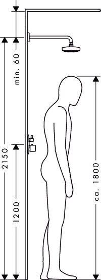 Sabia qual é a melhor medida para os elementos do box? Vem que a PS te ensina!