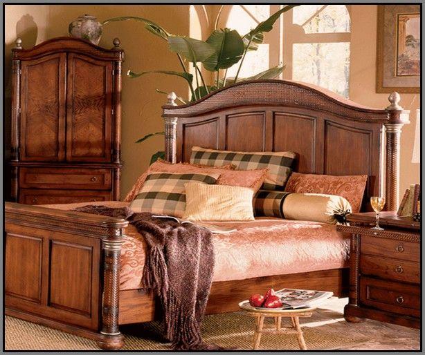 ashley+furniture | Home Design Ideas > Furniture > Ashley Furniture Memphis Tn.               I WANT THIS BEDROOM FURNITURE!!!!!!!!!