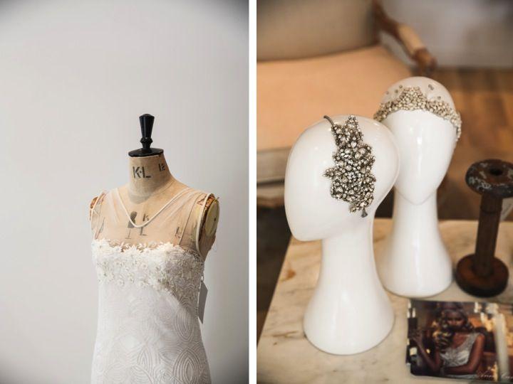 THE BABUSHKA BALLERINA SYDNEY BRIDAL STORE / Wedding Cake / Bridal Store / Anna Campbell / Amanda Garrett / Merci Bouquet / Badgley Mishka/ Love Found True / Bride La Boheme