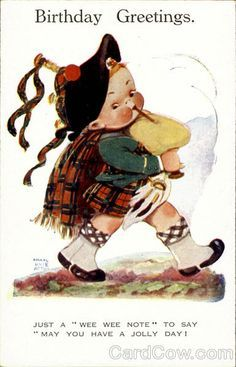 464 best All types of cards & occasions mostly Scottish ...