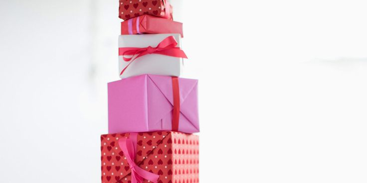 The Perfect Holiday Present Finder: Which Gift Should You Give?