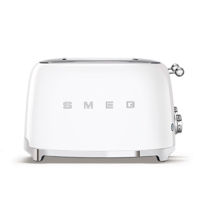 Best Sm*G 4 X 4 Slice Toaster Williams Sonoma In 2019 White 640 x 480