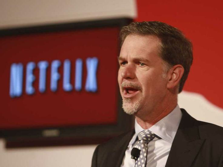 YSK Why Netflix streaming quality has nosedived over the past few months