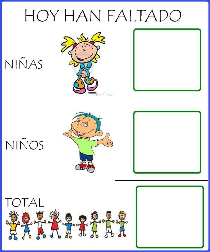 M s de 25 ideas incre bles sobre juegos de resta en pinterest for Grado superior de jardin de infancia