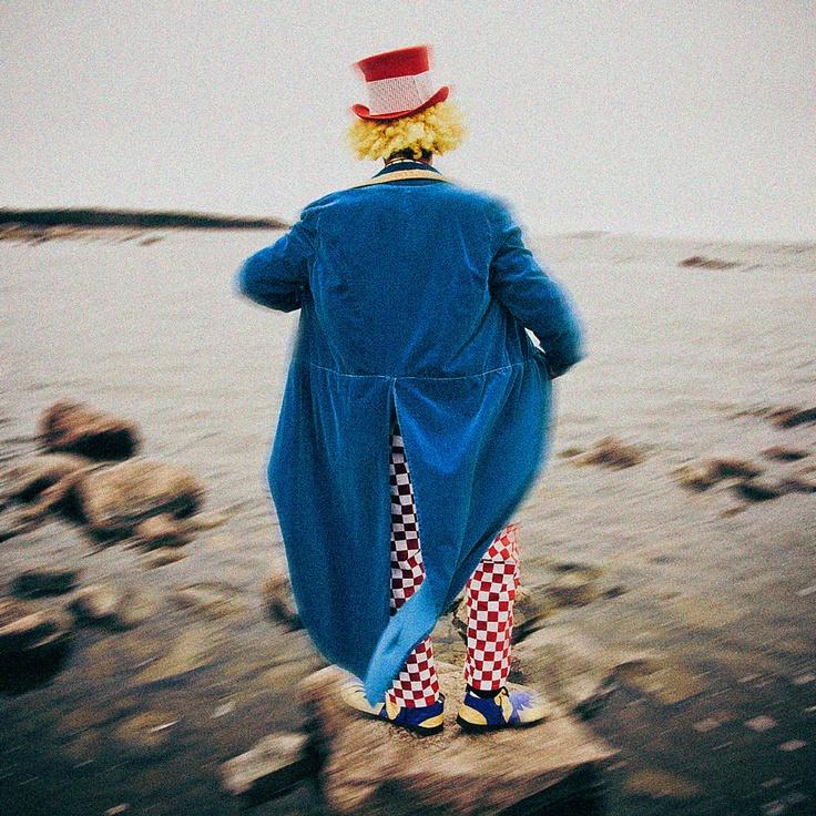 My own work. Copyright Pekka Keränen Photography