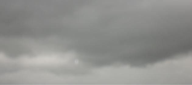 ALERTA METEOROLÓGICO POR TORMENTAS FUERTES EN EL CENTRO DEL PAÍS El Servicio Meteorológico Nacional (SMN) actualizó esta mañana el alerta por tormentas fuertes, que ahora rige para el norte de Córdoba, norte de Entre Ríos, norte de Santa Fe, Corrientes, Chaco, S...