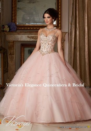 c359c3437 MoriLee Vizcaya Collection Style   89101