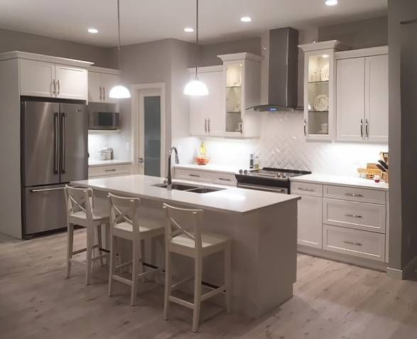 Kitchen Cabinets Winnipeg Kitchen Craft Cabinets Kitchen Cabinet Styles Kitchen Crafts