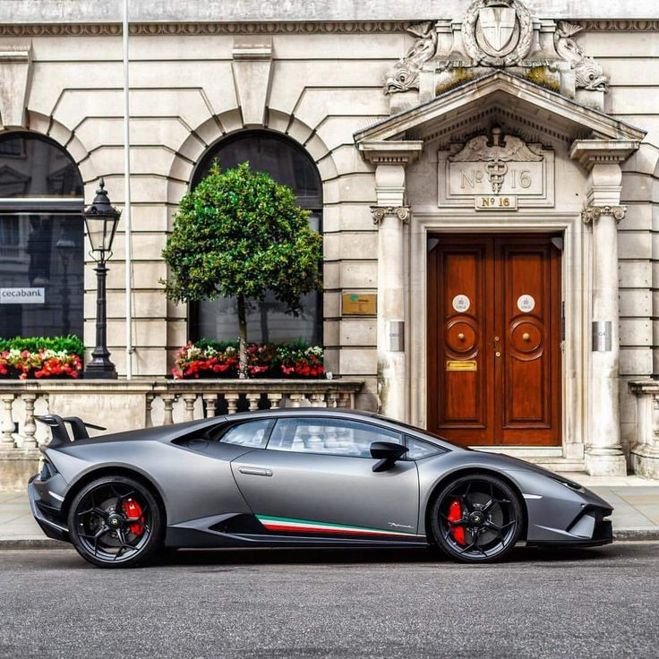 2018 lamborghini huracan performante top speed. brilliant huracan the lamborghini huracan performante  carsbig boy toys pinterest  huracan and cars in 2018 lamborghini huracan performante top speed